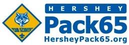 Hershey Pack 65