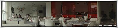 視界風尚酒店 (Vision Fashion Hotel)