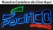Cine Buenaventura