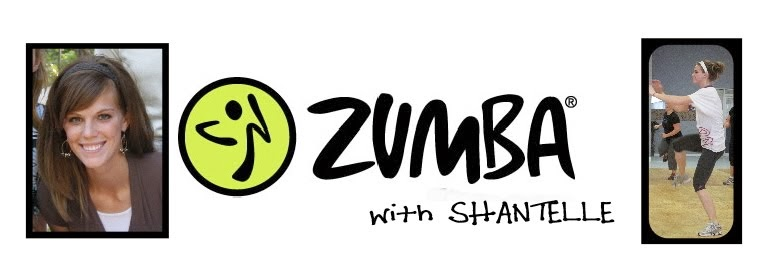 Zumbawithme