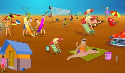 Naughty-Beach