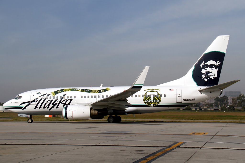 a company profile of alaska airlines At alaska airlines, we offer low airfare on all airline tickets — including discounted flights to hawaii and mexican vacation packages we bring our love of travel.