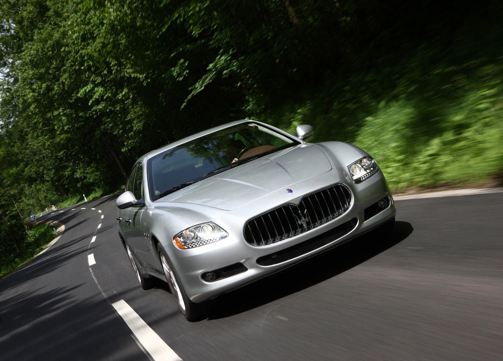 http://4.bp.blogspot.com/_sRGU_JXOz6E/TRz-tCuP0sI/AAAAAAAAA54/dcLXyvgx0tw/s1600/Maserati-Quattroporte_2009_1600x1200_wallpaper_05.jpg