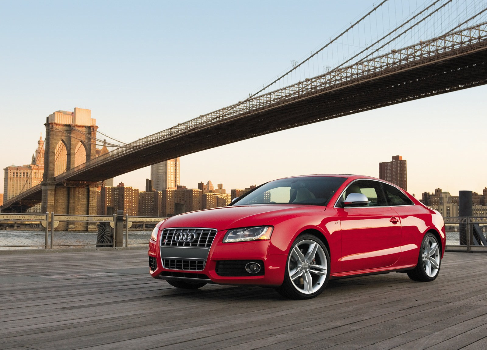 Best wallpapers audi s5 wallpapers - Car wallpapers for galaxy s5 ...