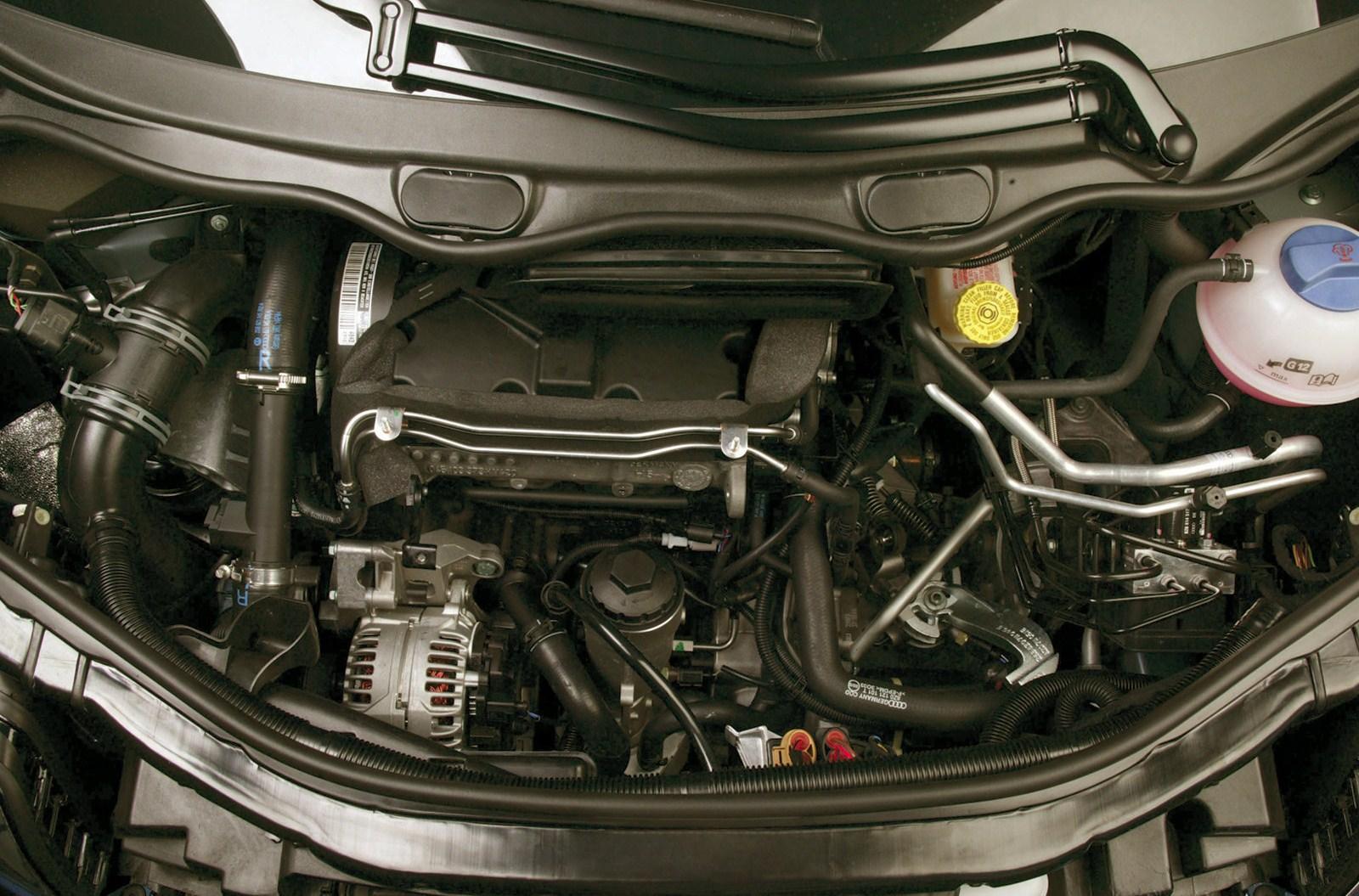 http://4.bp.blogspot.com/_sRGU_JXOz6E/TSiJReGDpmI/AAAAAAAABEM/NkumO08_BKI/s1600/Audi-A2_2003_1600x1200_wallpaper_engine+21.jpg