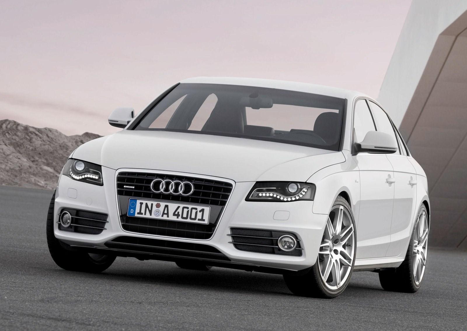 http://4.bp.blogspot.com/_sRGU_JXOz6E/TSiTNklSiRI/AAAAAAAABEs/nVoHUDH_ytg/s1600/Audi-A4-wallpaper-12.jpg