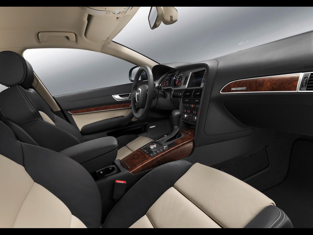 http://4.bp.blogspot.com/_sRGU_JXOz6E/TSisHpCPvmI/AAAAAAAABGE/E9KLJrc0WNk/s1600/2009-Audi-A6-Avant-Interior-1280x960.jpg