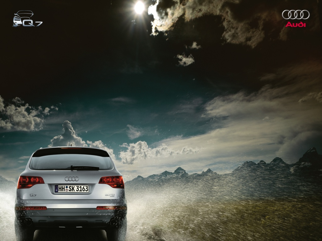 http://4.bp.blogspot.com/_sRGU_JXOz6E/TSnIH4OL32I/AAAAAAAABIc/kifAIu9QywM/s1600/Audi-Q7-Wallpaper-10.jpg