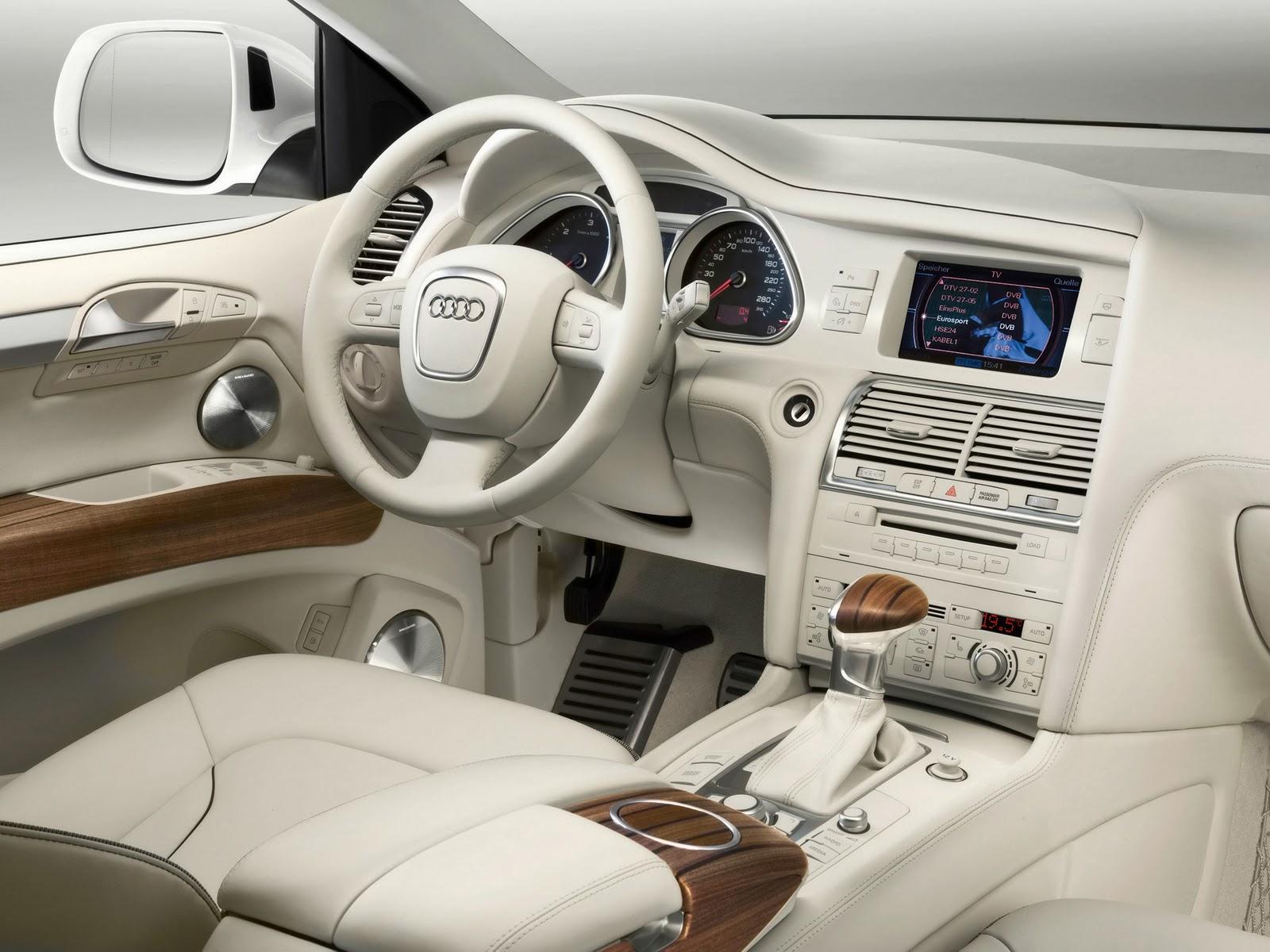 http://4.bp.blogspot.com/_sRGU_JXOz6E/TSnIOL1JlrI/AAAAAAAABIk/SYs5WRJ3NIw/s1600/2008-Audi-Q7-V12-TDI-Coastline-Concept-Dashboard.jpg