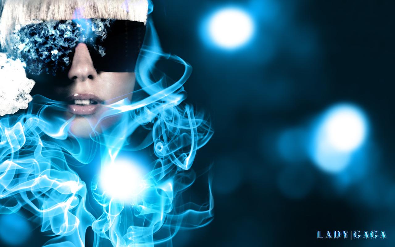 http://4.bp.blogspot.com/_sRGU_JXOz6E/TStyORCUx_I/AAAAAAAABLE/5k6HOGlOn14/s1600/lady_gaga_ice_%2Bwallaper%2B1280x800.jpg