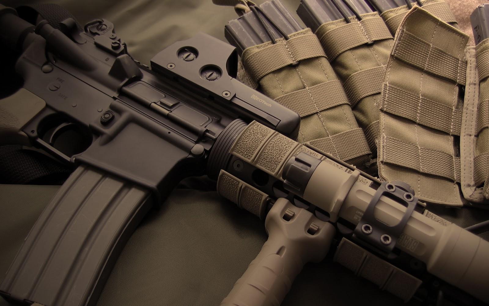 http://4.bp.blogspot.com/_sRGU_JXOz6E/TU16ZfpBFAI/AAAAAAAABf4/MTijHysvbGY/s1600/4061_gun_guns_weapons.jpg
