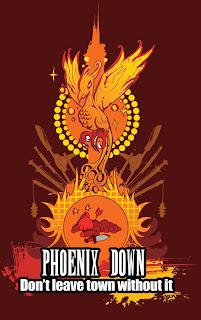 Phoenix-Down-foo.jpg