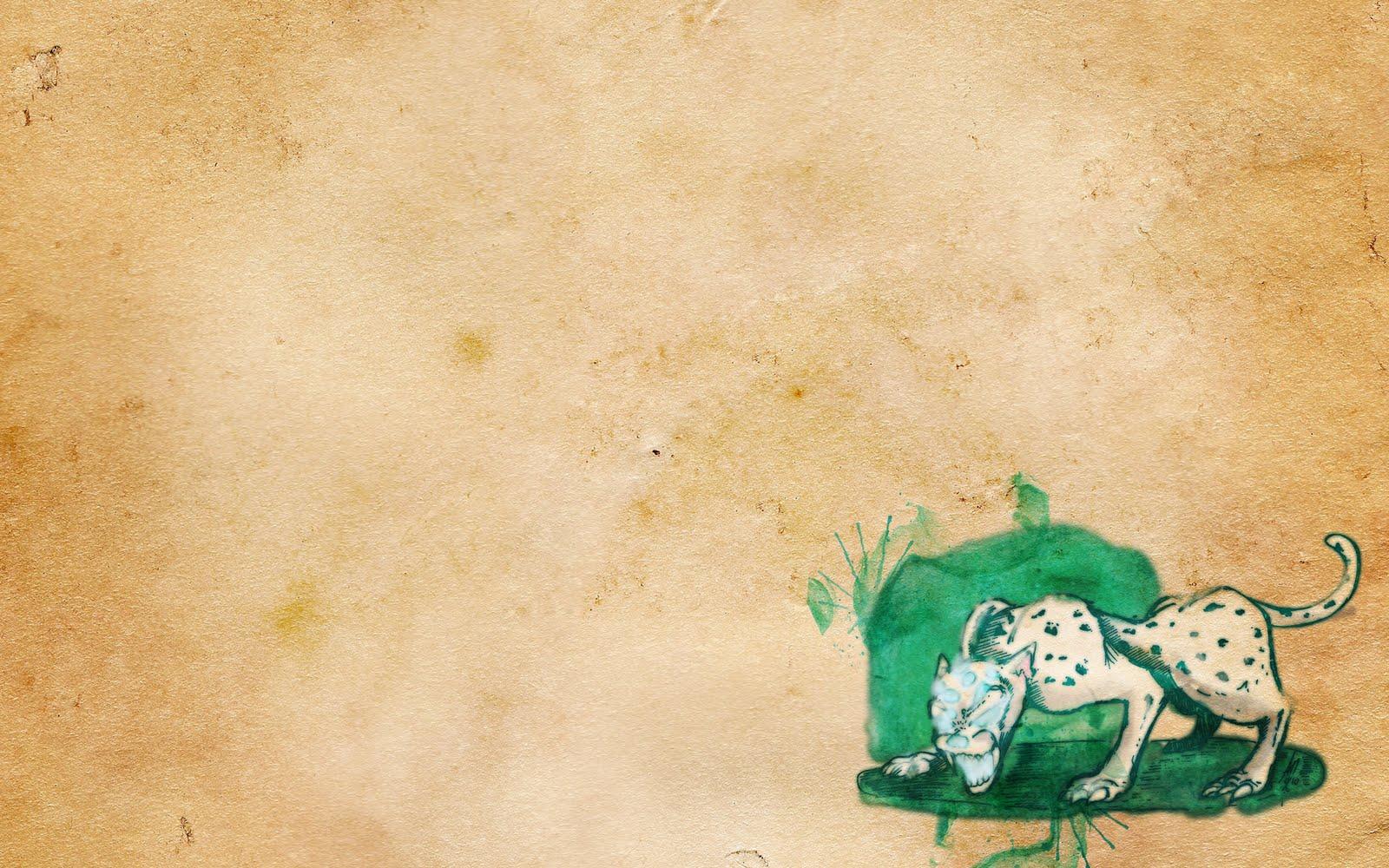 http://4.bp.blogspot.com/_sRHWyQn67uQ/TSOyxfe5WfI/AAAAAAAABVA/TqKQifvz_os/s1600/virgil-wallpaper.jpg