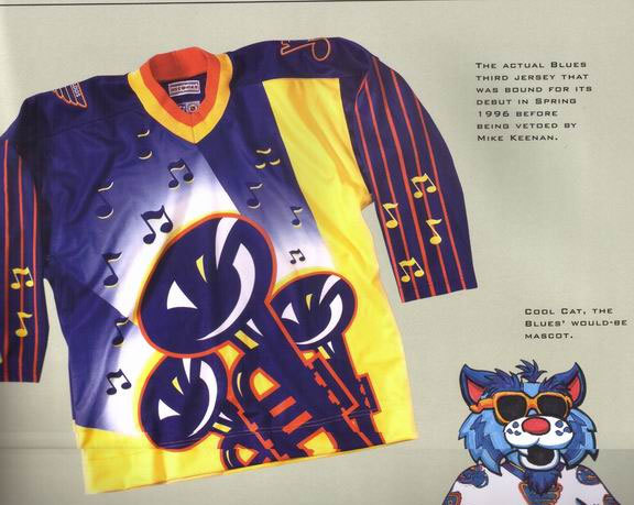Blues+Proposed+3rd+Jersey.jpg
