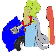 Biodiesel...