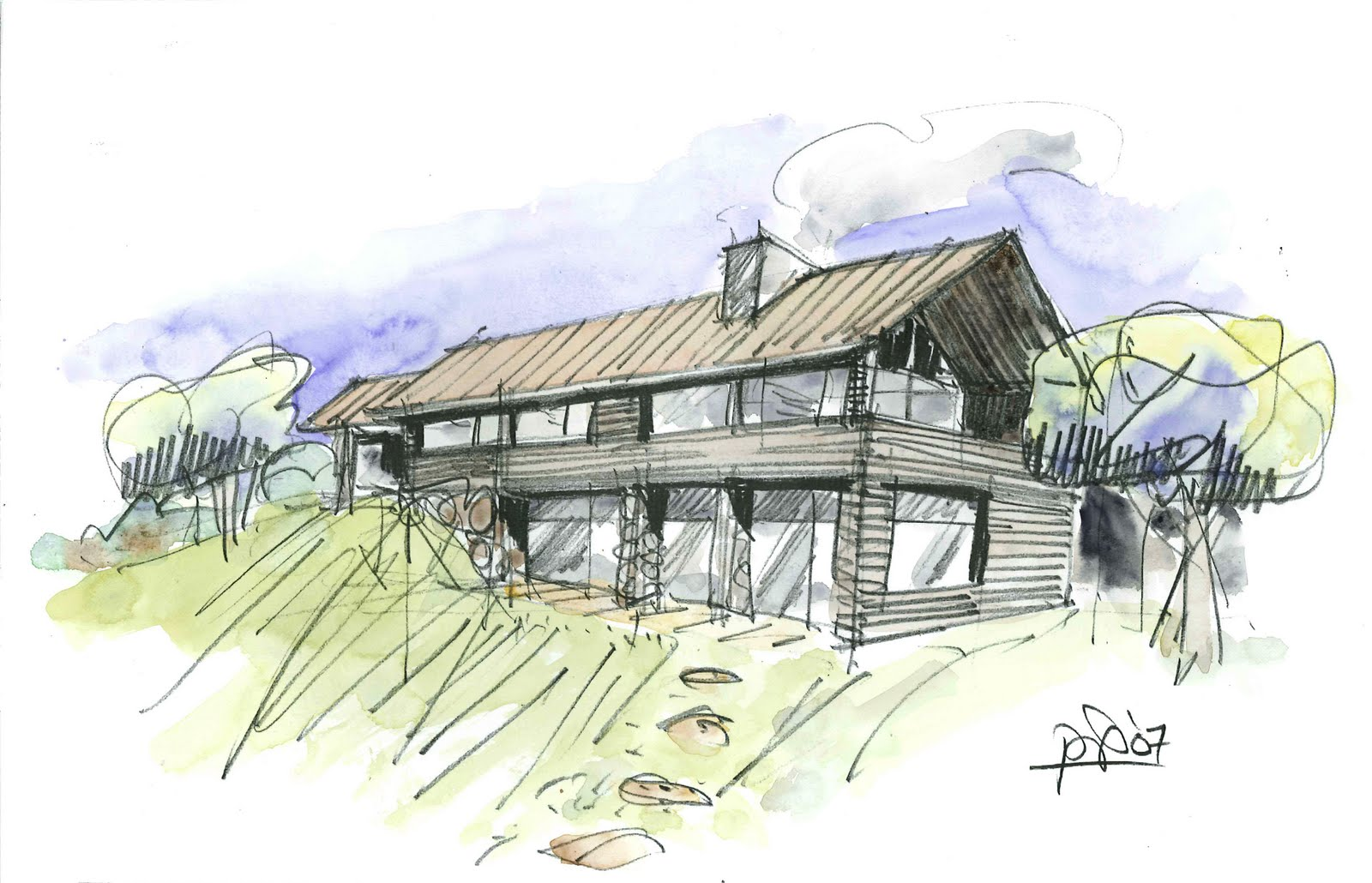 Mountain Landing sketches | Design And Interior Home on rainbow inside house, cartoon inside house, christmas inside house, studio inside house, color inside house, rock inside house, shadow inside house, model inside house, vintage inside house, pink inside house, ice inside house, silhouette inside house, funny inside house, fire inside house, white inside house, 3d inside house, art inside house, paint inside house, sculpture inside house, snow inside house,