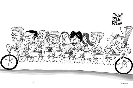 [caricatura.ashx]