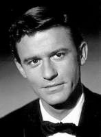 Roddy McDowell, interviewed by
