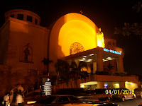 St. Therese Church