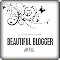 Award No 8