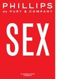 [P+Lon+Sex]