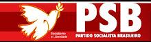 UMA NOVA FORMA DE FAZER POLÍTICA.