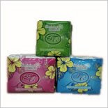AVAIL Herbal pad