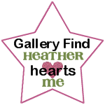 Gallery Find Award