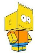 Bart+Simpson.jpg