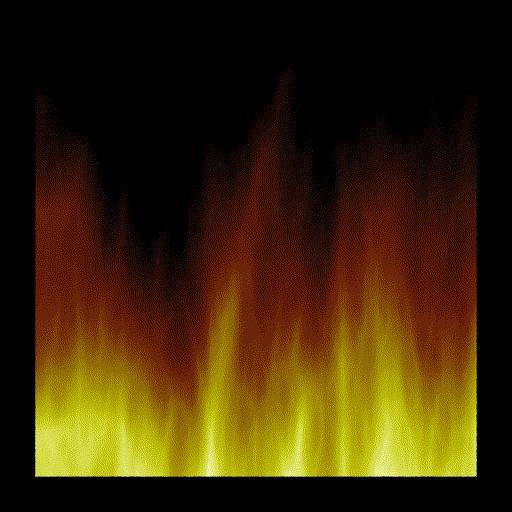 [fire.512]