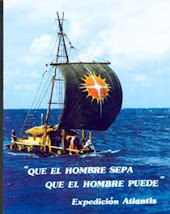"""Expedición Atlanti"""