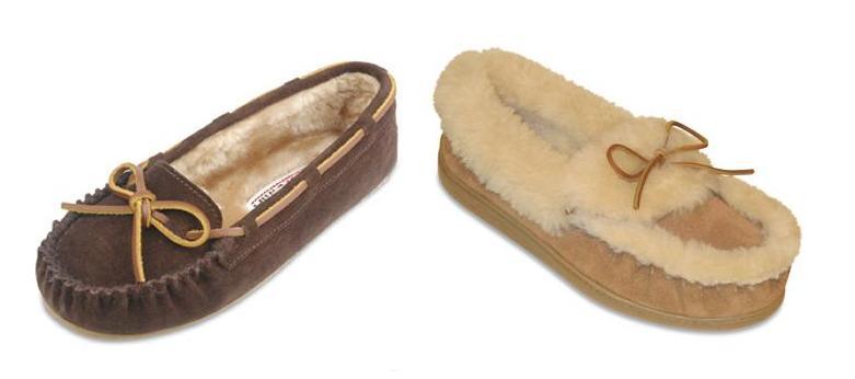 Exquisito caj n desastre noviembre 2009 - Zapatillas andar por casa originales ...
