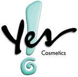 Yes! Cosmeticos