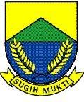 Pemkab Cianjur