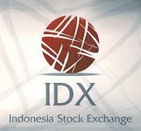President opens trade in Indonesia Stock Exchange