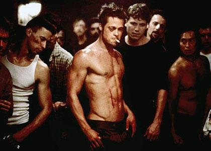 http://4.bp.blogspot.com/_sSyKIV_QvHQ/TPkhoJEgZoI/AAAAAAAAAFg/pKZSsUOSGm8/s1600/20-dangerous-movies-03-420-75.jpg