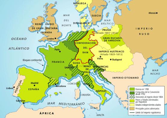 mapa de europa despues de la segunda. mapa de europa despues