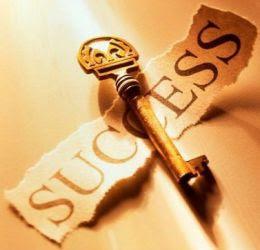 cara sukses menjalankan bisnis Indonesia