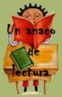 Un anaco de lectura