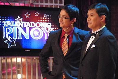 talentadong pinoy ryan agoncillo