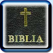 LA BIBLIA PARALELA