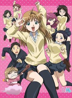 Que anime nos recomiendas!! B+Gata+H+Kei