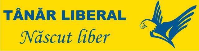 Tanar Liberal