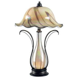 Home Decorators Collection Table Lamp