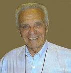 José Passini, espírita mineiro