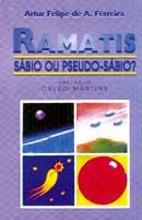 """""""Ramatis, Sábio ou Pseudo-Sábio?"""""""
