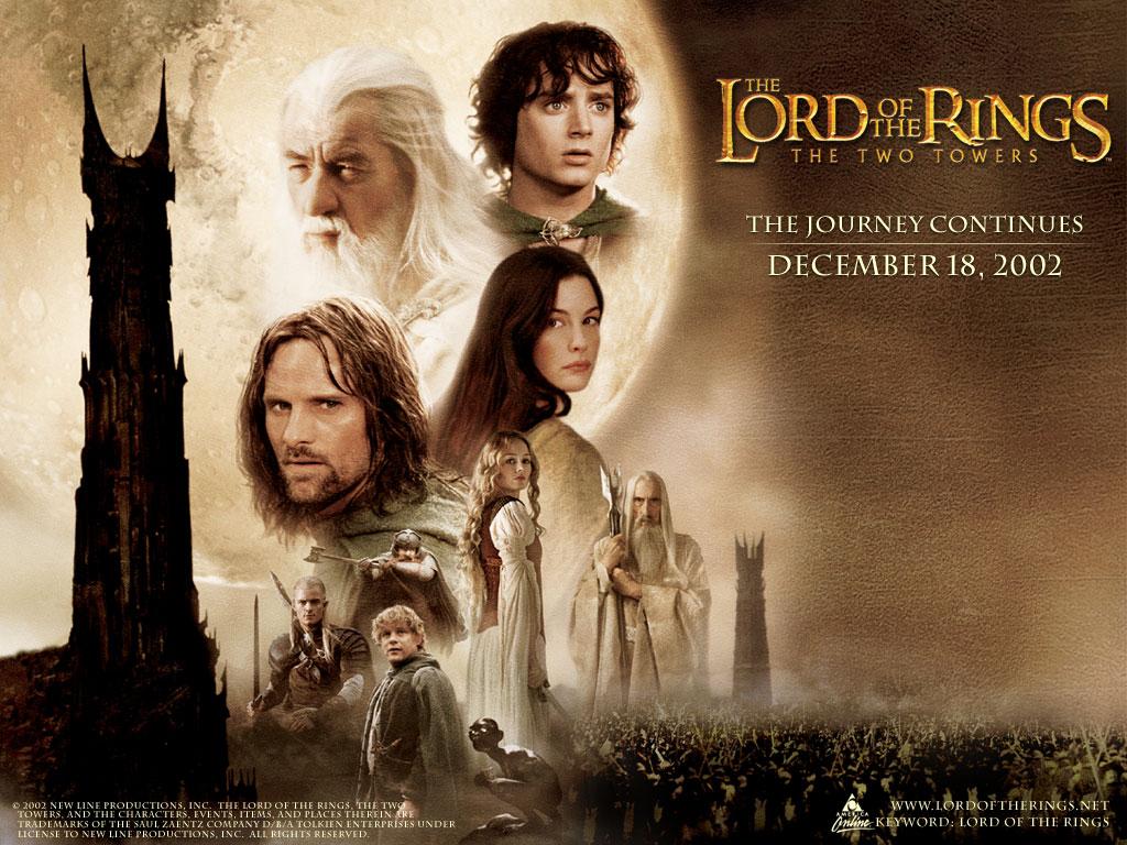 http://4.bp.blogspot.com/_sTVrjRp87Ww/TKnr2pQRclI/AAAAAAAAEsE/bI5dY-mewKE/s1600/Elijah_Wood_in_The_Lord_of_the_Rings+_The_Two_Towers_Wallpaper_3_1024.jpg