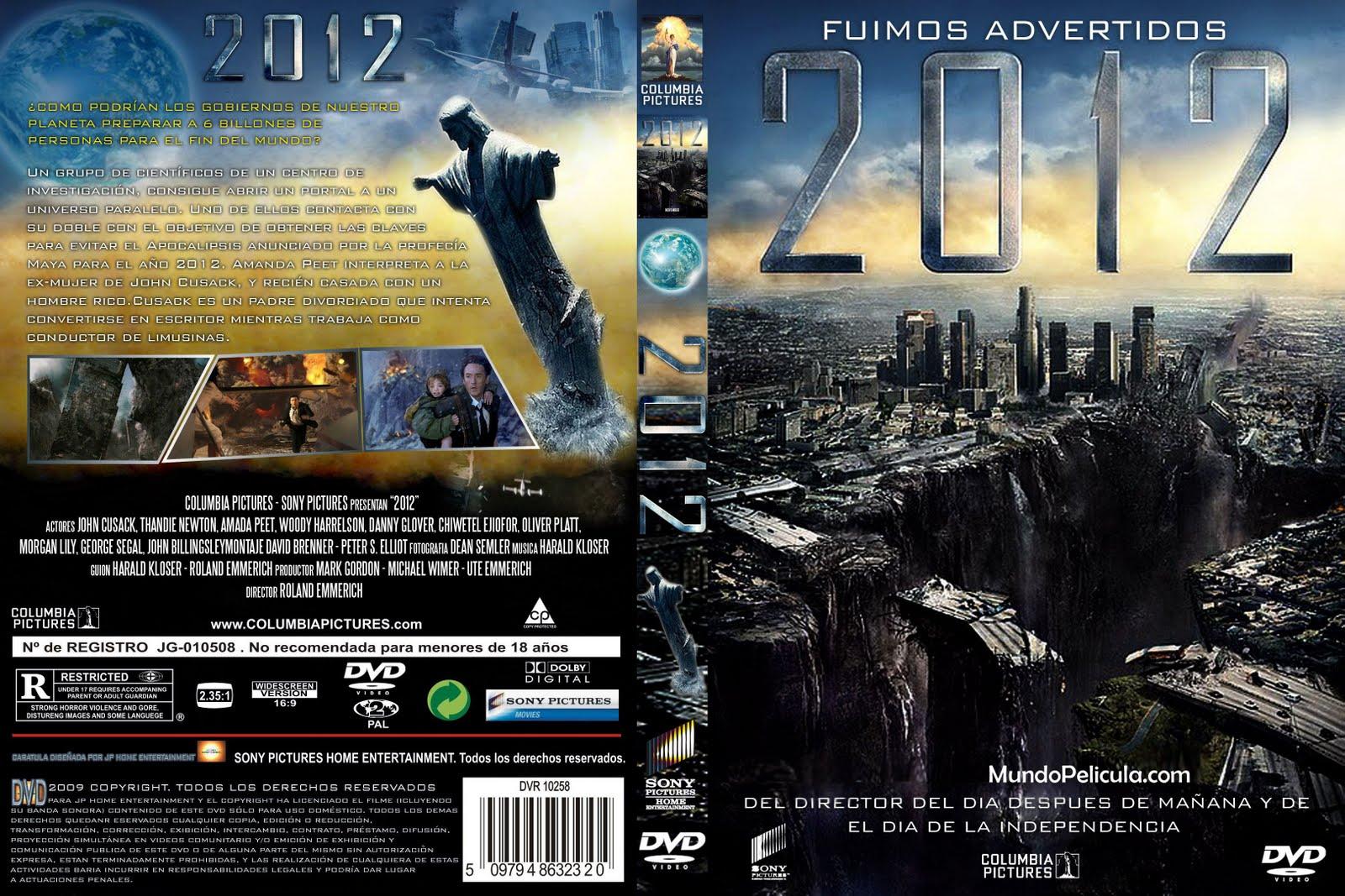 смотреть онлайн от 2012: