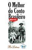 """Antologia """"O Melhor do Conto Brasileiro"""""""