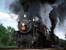 kara tren gelmez m'ola
